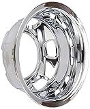 Genuine Chrysler 52106882AA Wheel Cover