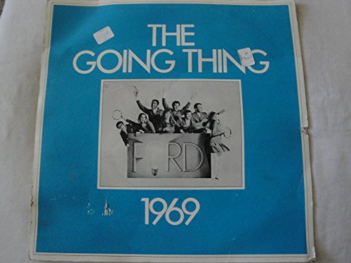 ford-1969-the-going-thing-vinyl-lp-xctv-141133-promotional-record