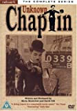 Unknown Chaplin [Import anglais]