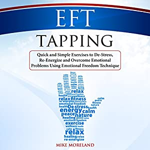 EFT Tapping Audiobook