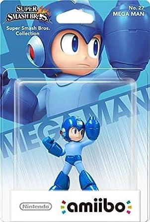 Nintendo 1069366 Collectible Figure Figura de acción y de ...