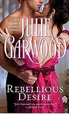Sizzle Julie Garwood Pdf