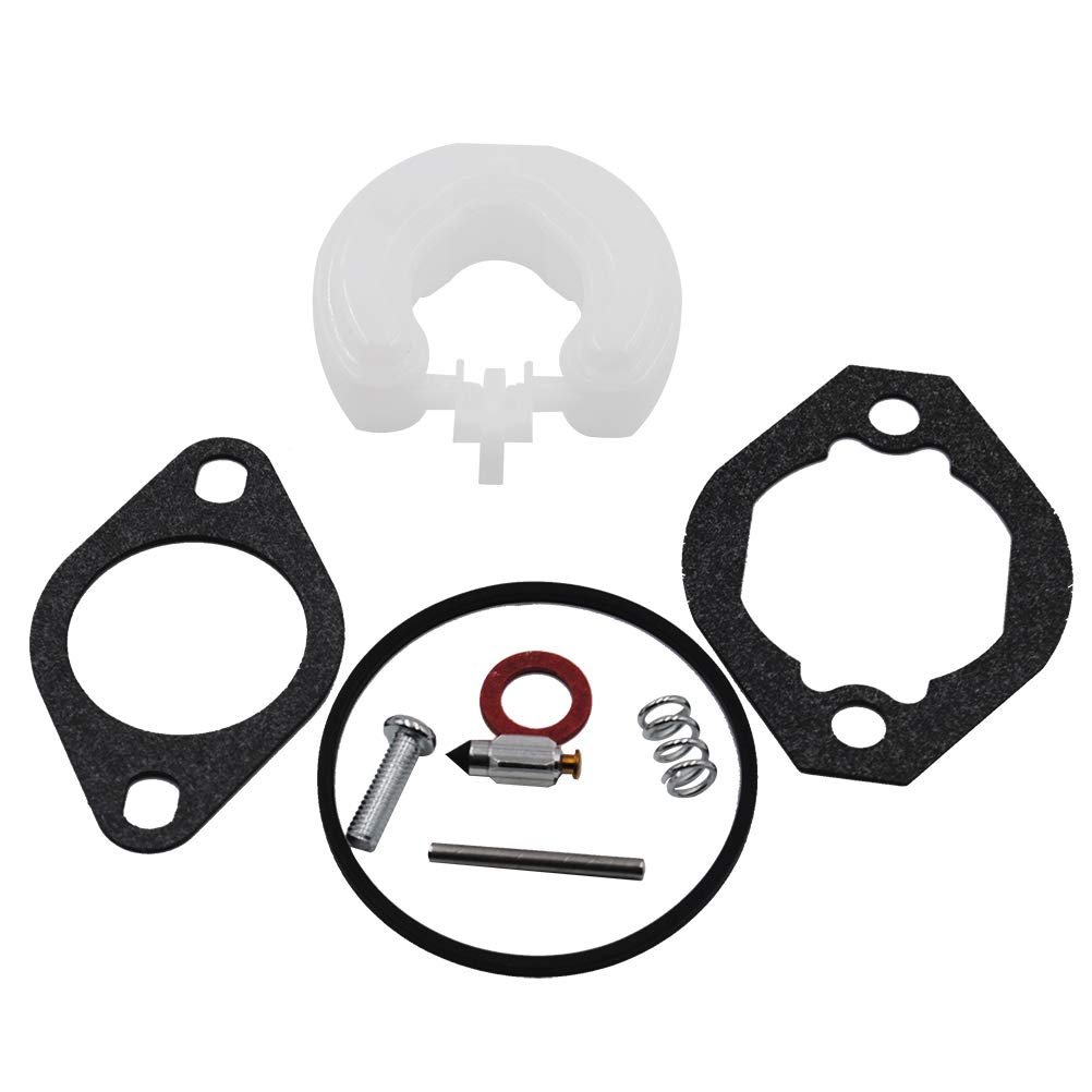 OUNONA Original 0A4600ESRV Carburetor Carb Rebuild Kit for A4600 A6562