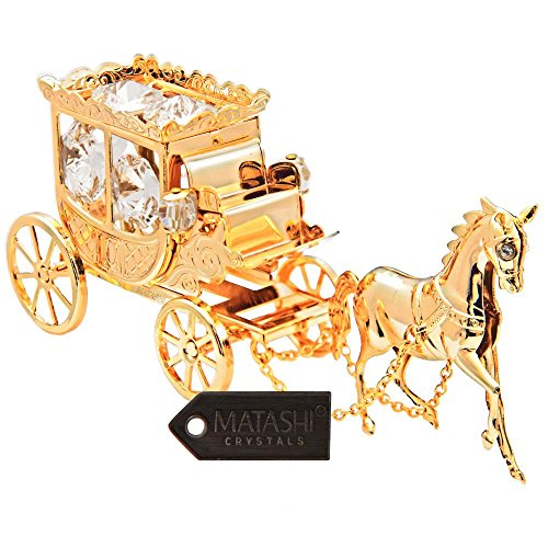 Horse Carriage - 5