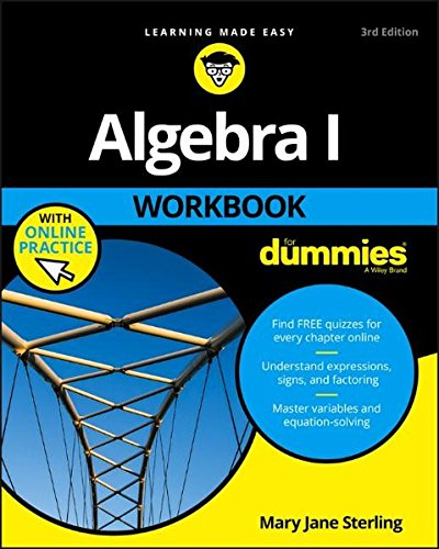 The 10 best algebra 1 regents review book 2018 for 2019
