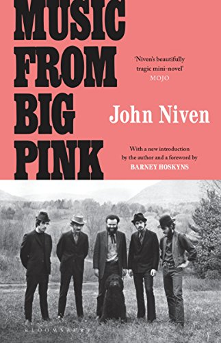 Music From Big Pink ()