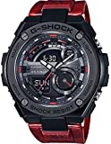 Montre Mens Casio GST-210M-4AER