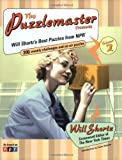 The Puzzlemaster Presents, Volume 2: Will Shortz's Best Puzzles from NPR (Other)