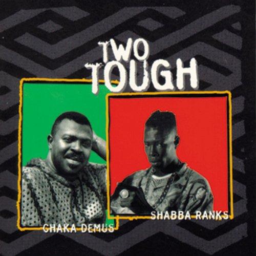 Two Tough