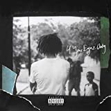 Music - 4 Your Eyez Only
