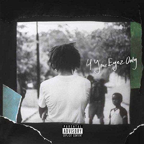 J. Cole - Tracks of the Month - Zortam Music