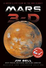 Mars 3-D: A Rover's-Eye View of the Red Planet