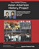 The Fairfax County Asian American History Project, Corazon Sandoval Foley, 145153762X