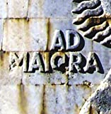 Ad Maiora! by www.oltrelamusica.net