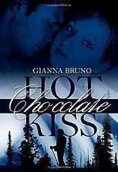 Hot Chocolate Kiss
