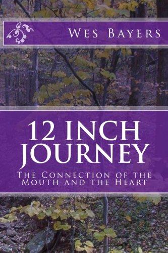 Download 12 Inch Journey pdf