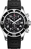 Breitling A13311C9/BE93-150S