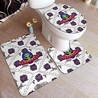 2017 Hot selling New Elephant Flannel Carpet Pad Brand Kitchen ... | 400x400