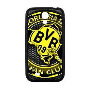 BVB Borussia Dortmund Football Club Cell Phone Case for Samsung Galaxy S4