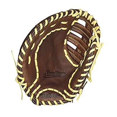 "Wilson A800 Sowtime 11.5"" Youth First Base Mitt"