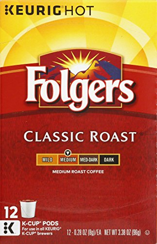 folgers-classic-roast-ground-coffee-kcup-pods-12-ct