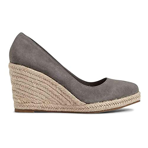 3df58fcbe39 The Outlet London Ex Marks   Spencer M S Collection T024609A T024609  Suede Leather Almond