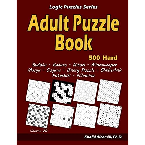 It's just a graphic of Printable Kenken Puzzle inside elementary
