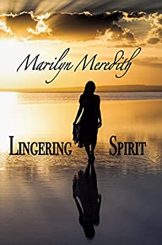 Lingering Spirit by [Meredith, Marilyn]
