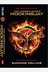 Mockingjay Paperback