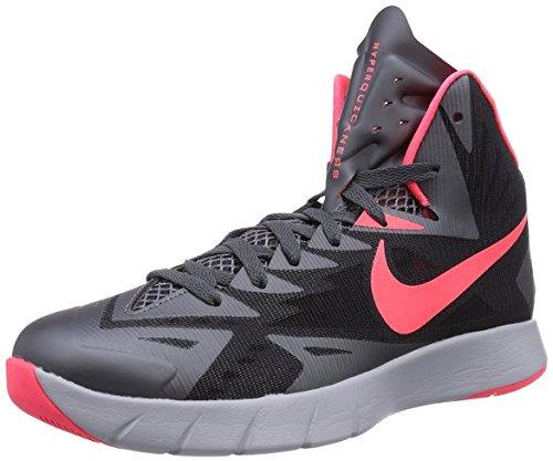 Nike Lunar Hyperquickness Basketball Schuhe Für Herren