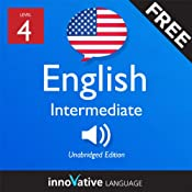 Learn English with Innovative Language's Proven Language System - Level 05: Advanced: Advanced English #2 |  Innovative Language Learning