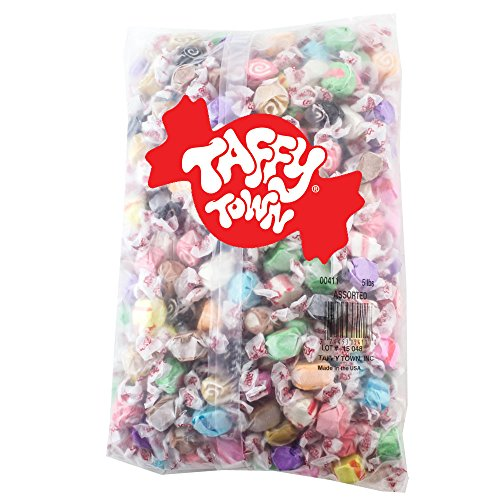 taffy-town-assorted-gourmet-salt-water-taffy-5-lb-bag
