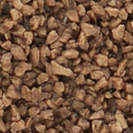 Woodland Scenics Brown Ballast 32 oz. Shaker ()