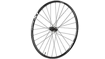 Shimano bicicleta rueda, wh-m8020 - 29, Deore XT, trasera, borde ...