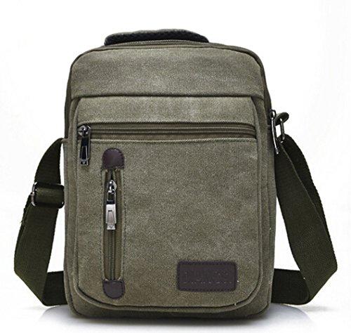 zjingz-small-canvas-crossbody-everyday-satchel-bag-shoulder-messenger-bag-blue
