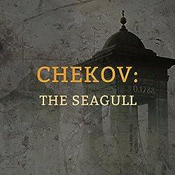 Chekhov: The Seagull