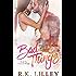 Bad Things (Tristan & Danika Book 1)