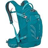 Osprey Packs Women's Raven 14 Hydration Pack