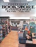 Independent Bookstore Planning & Design