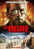 Ogre, The