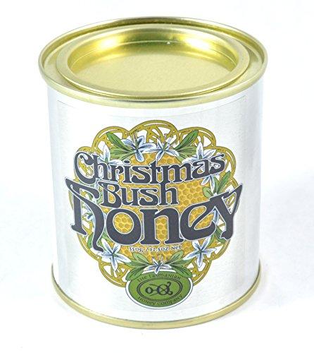 genuine-tasmanian-christmas-bush-honey-350g