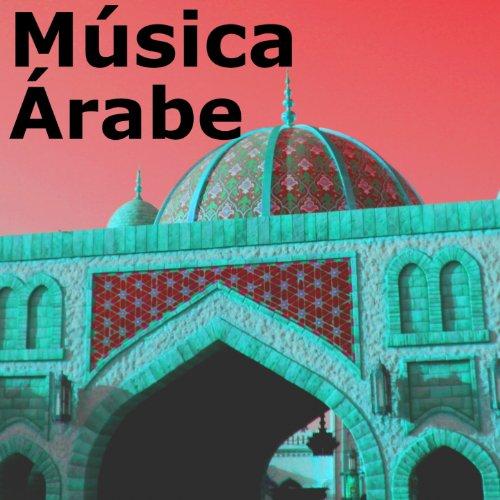 Música Country Árabe