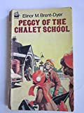 Peggy of the Chalet School (Armada)