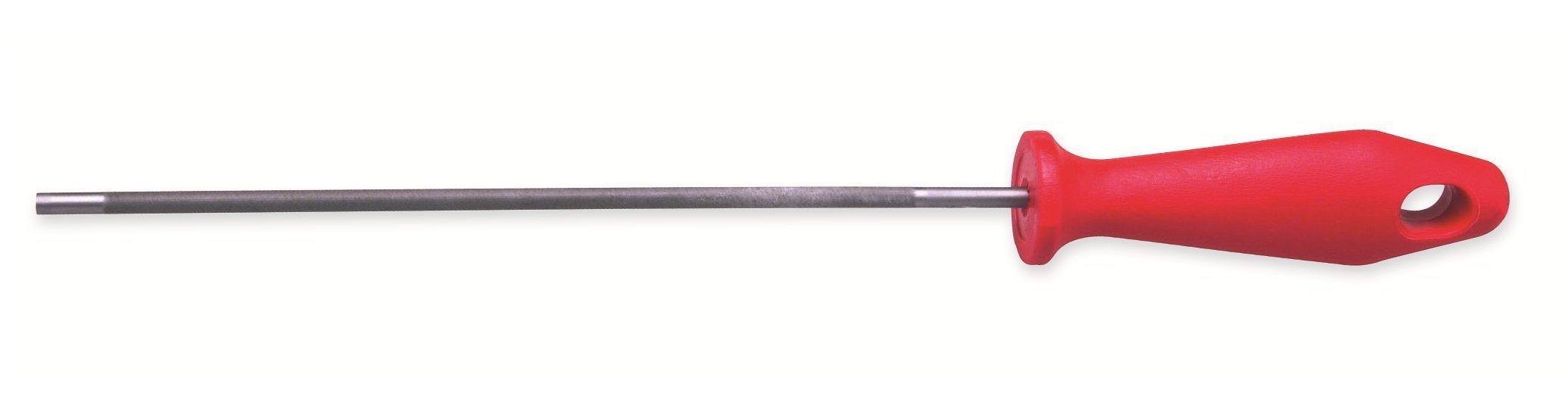 Nicholson 10627N Hoof Sharpening Steel