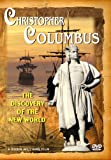 Christopher Columbus - The Discovery of the New World
