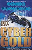 img - for Dot Robot Cyber Gold book / textbook / text book