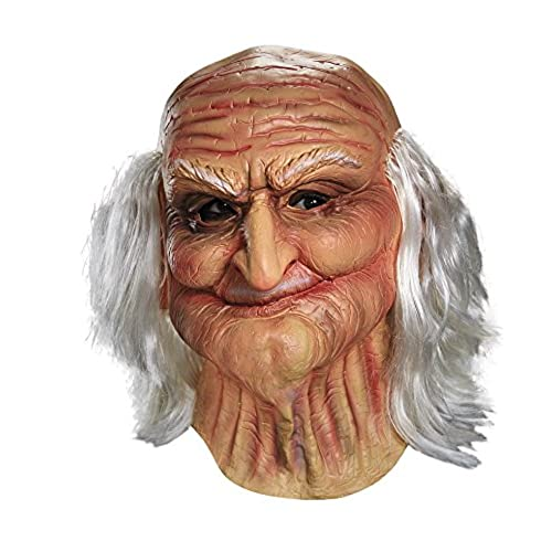 Funny Masks: Amazon.com