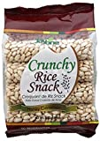 Jayone Rice Snack Crunchy honey Cinnamon, 2.8 oz