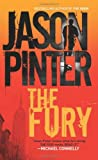 The Fury, Jason Pinter, 0778326276