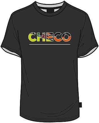 Sahara Force India F1 Team Sergio Checo Pérez - Camiseta para ...